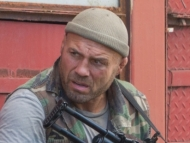 -Randy-Couture-in-The-Expendables-3-2014-Movie-Image.jpg