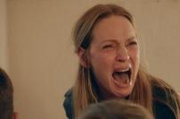 Uma-Thurman-in-Nymphomaniac-2013-Movie-Image.jpg