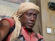 Wesley-Snipes-stars-as-Doc-in-THE-EXPENDABLES-3_-Photo-Credit-Phil-Bray.jpg