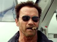 arnold-schwarzenegger-in-the-expendables-3-movie-3.jpg