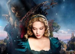 lea-seydoux-photos-beauty-and-the-beast-2014-vincent-cassel-official-poster.jpg