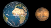 mars__earth_compared_600.jpg