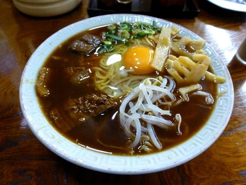 10_徳島ラーメン
