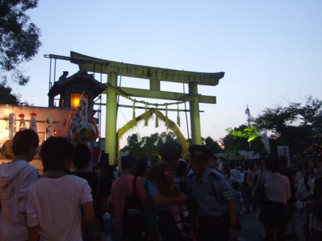 20130711-生玉祭り 023