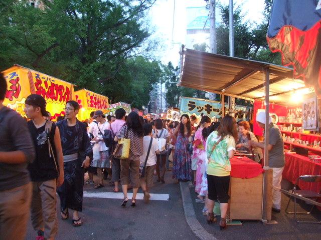 20130711-生玉祭り 025