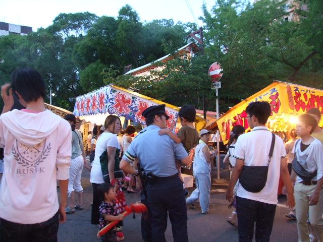 20130711-生玉祭り 024