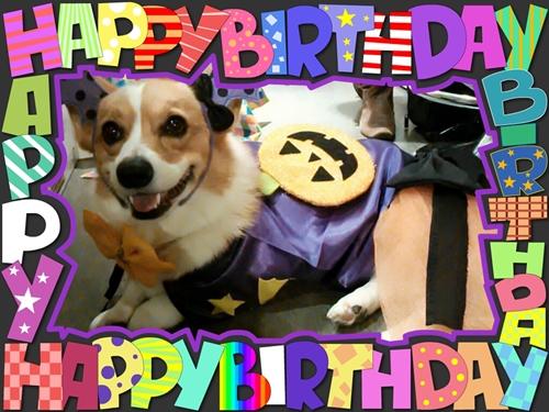 20131105 Happy Birthday to86