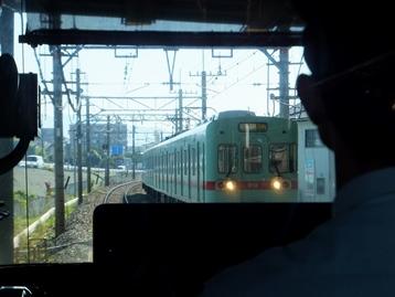 DSCF5472.jpg