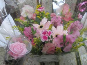 flower20130529
