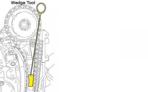 tool_deformed_scribe.jpg