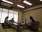 第15回読書会01