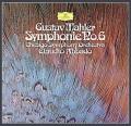 Mahler6_Abbado1980.jpg