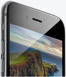 iPhone image (s)