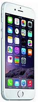 iPhone 6 image 02b