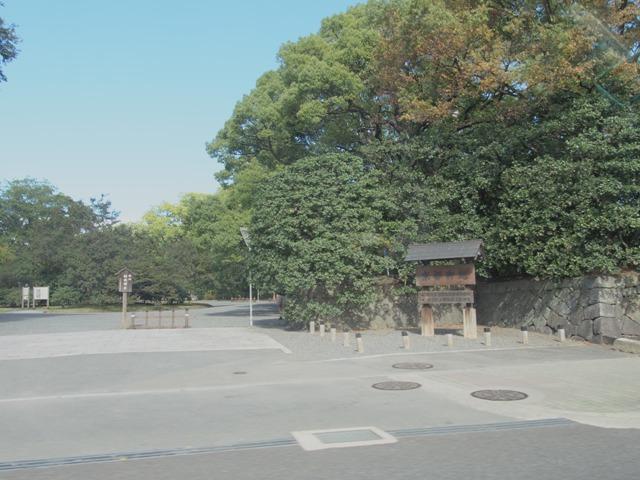 20131025_49.jpg