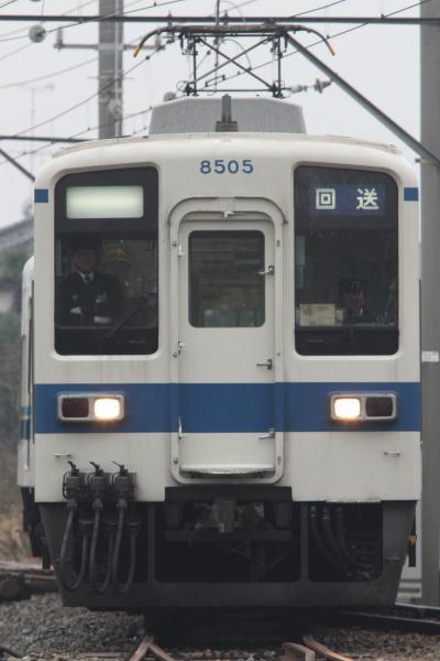 DPP_1602.jpg