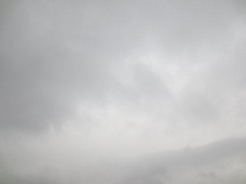 13.05.06.空