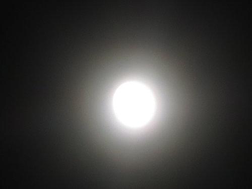 13.06.23.お月様