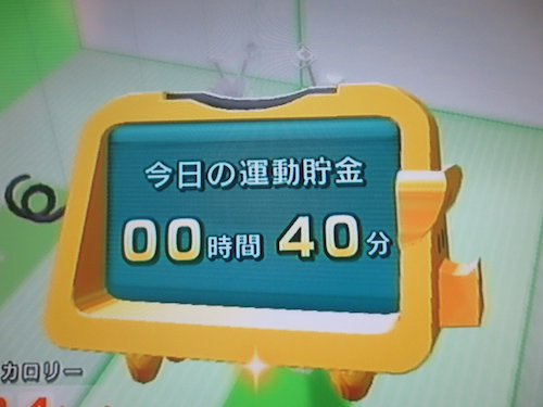 13.06.24.つれづれ6