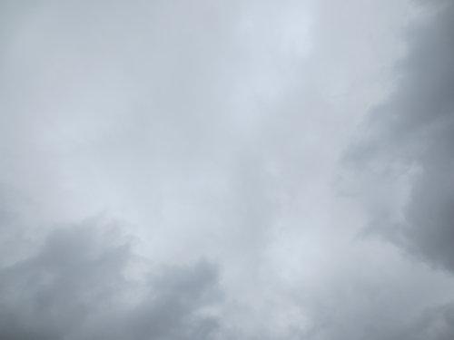 13.07.18.空
