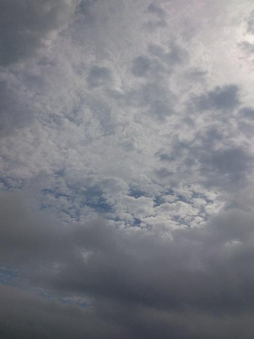 13.08.22.空1