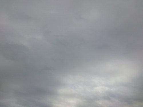 13.08.30.空1