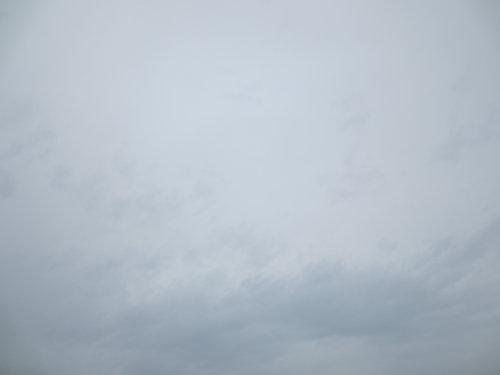 13.09.15.空