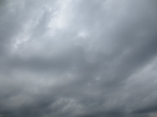 13.09.20.空4
