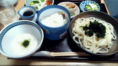 13.09.20.外食