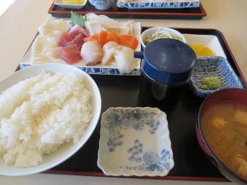 13.09.22.外食