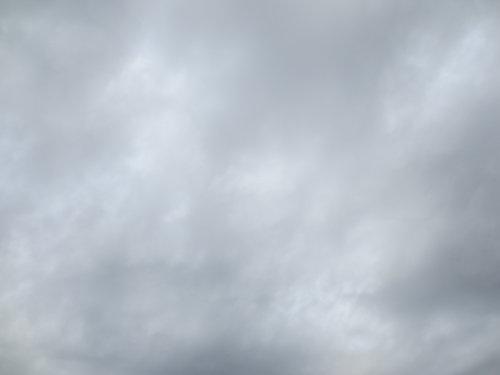 13.09.24.空