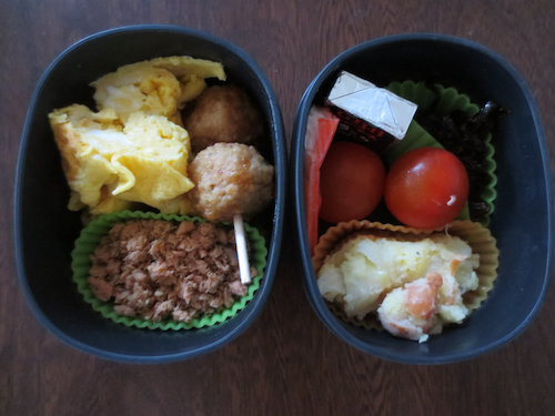 13.11.11.お弁当