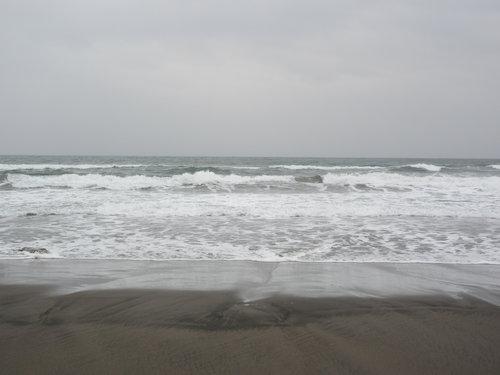 14.11.27.つれづれ1