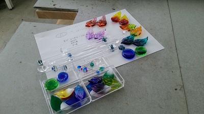 0182ガラス