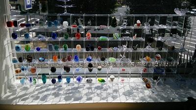 0183ガラス