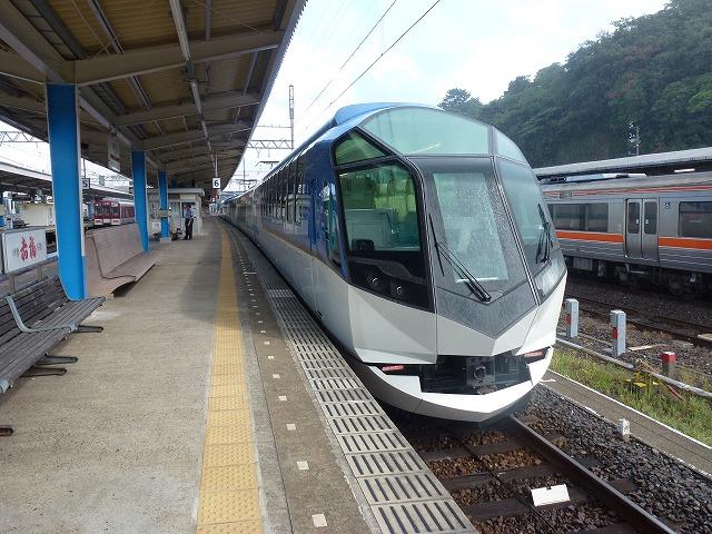 s-P1110720.jpg