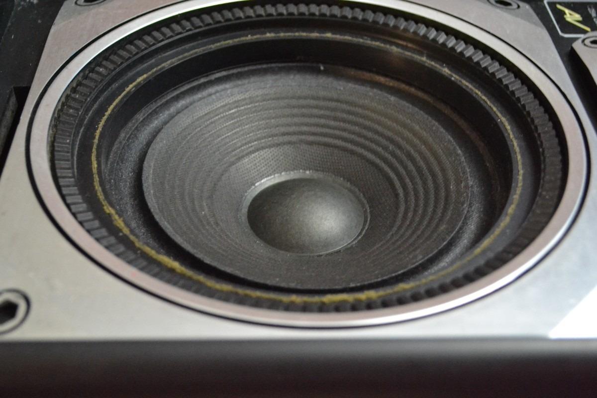 technics-sb-x55-parlantes-3149-MCO4830279464_082013-F.jpg