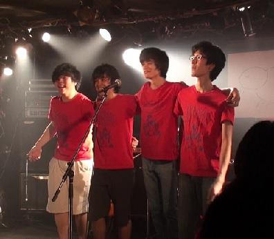 fire2-1.jpg