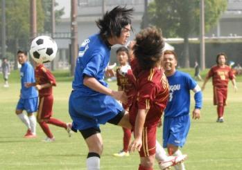 130914県体サッカー一面_035