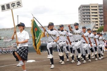 130921-1行進・鹿屋中央_035