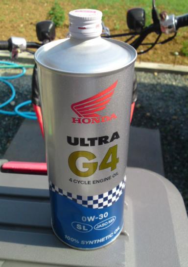 G4.jpg