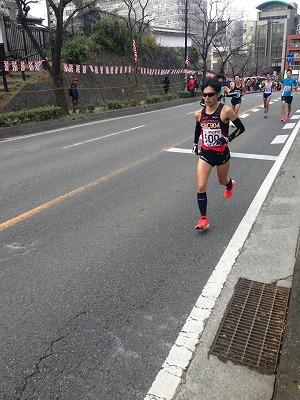 福岡国際2014-5