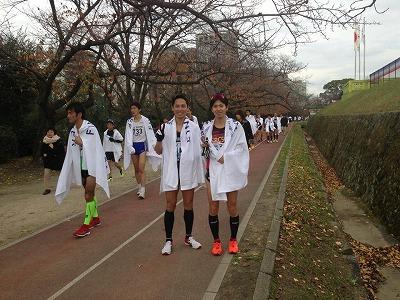 福岡国際2014-1