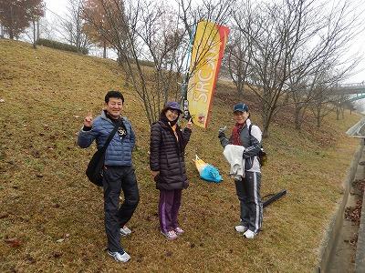20141123福知山4