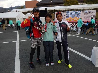 20141123福知山5