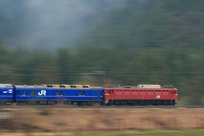 130505-3