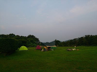 18:02須佐キャンプs-
