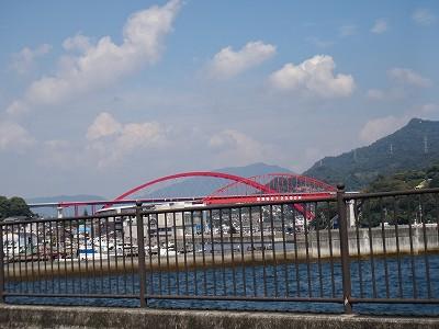 20130922音戸大橋s-