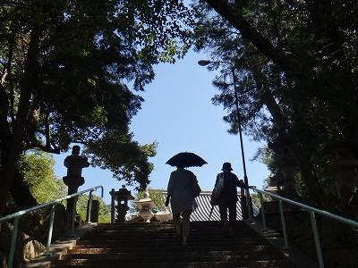 20130922桂浜神社s-