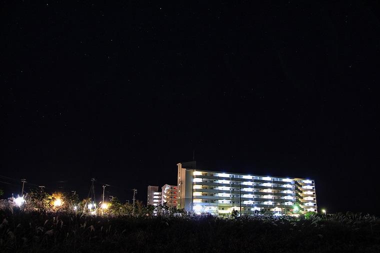 20141115長井1a